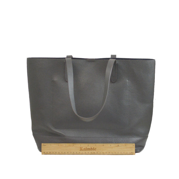Cole Haan, Handbag