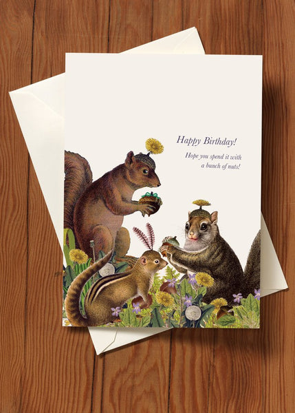 Nutty-Birthday-Card