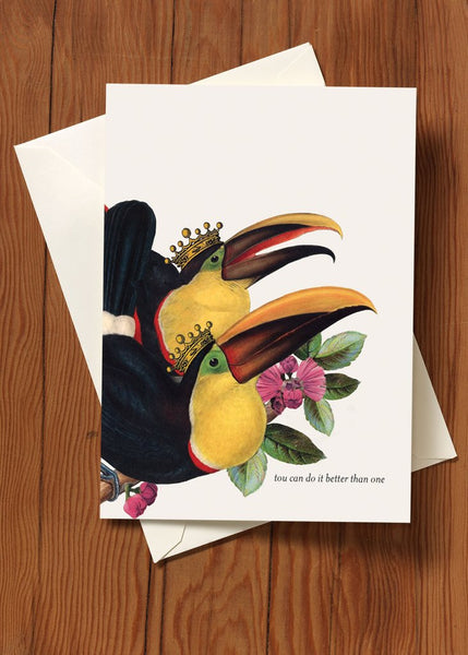 Toucan-do-it-Better-Birthday-Card