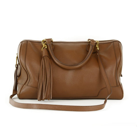 Banana Republic Handbag brown