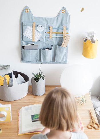 fabelab medium storage, lifestyle image