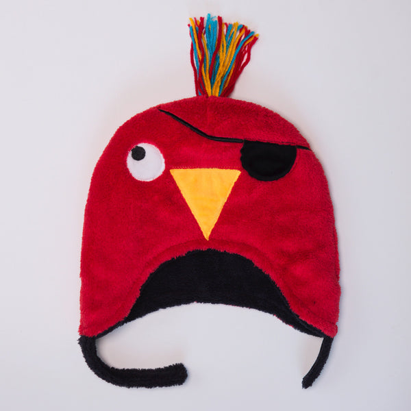 FlapJackKids Parrot/Pirate - Winter Hat