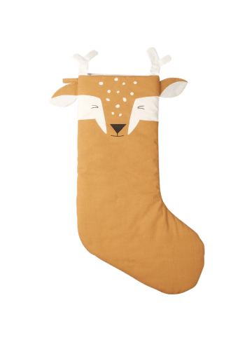 Fabelab Animal Stockings