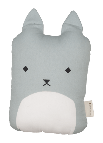 Fabelab Animal Cushions