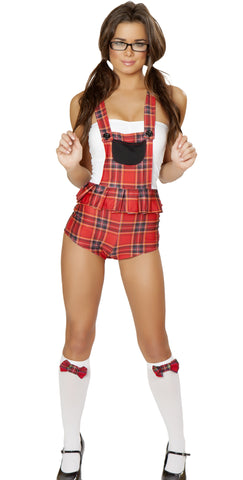 Student Body Costume by J Valentine - HussyStore - 1