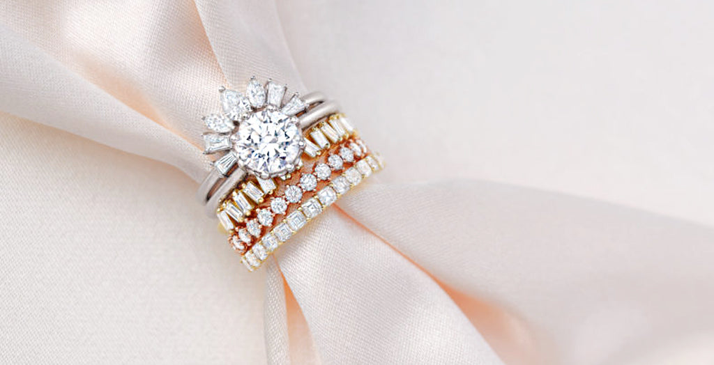 engagement rings in ct