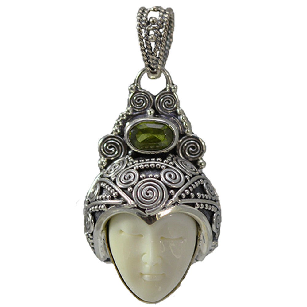 peridot co necklace uk glamira jewelry stone necklaces landingpage gemstone and diamond