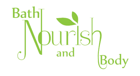 Nourish Bath and Body