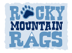 Rocky Mountain Rags
