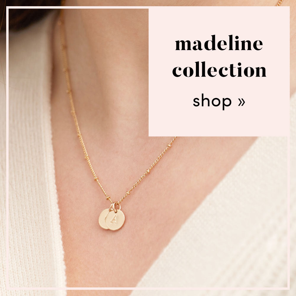 Madeline Collection