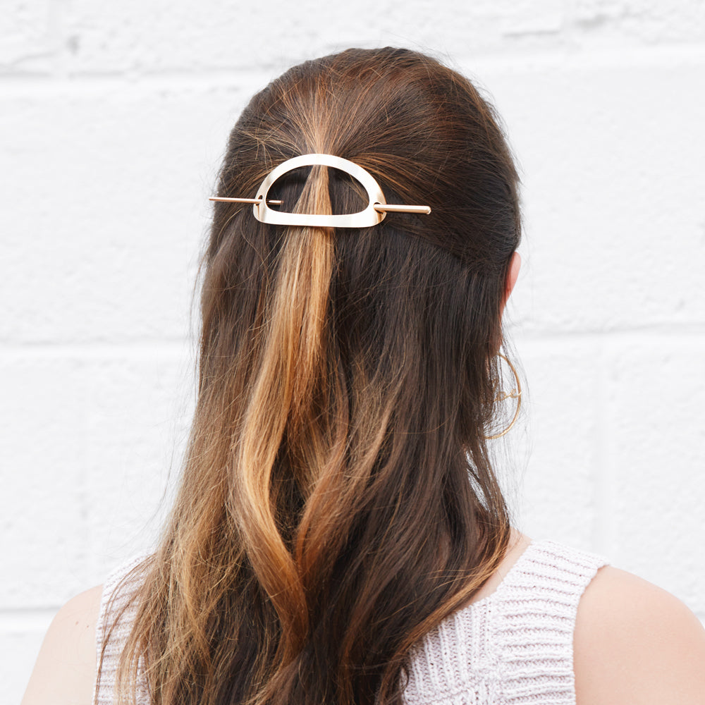 Polly Hair Pin