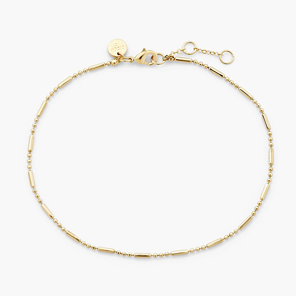Bailey Anklet