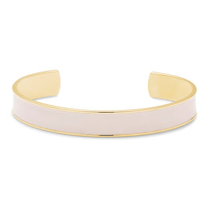 Madison Stackable Cuff