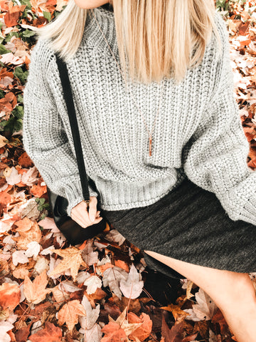 $influencer @sofigulch in Roman Numeral Vertical Bar By @brookandyork