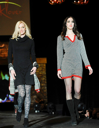 Fall 2013 Styles to Get Excited About