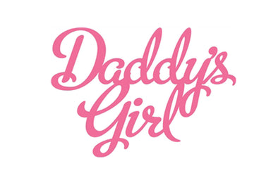 Daddy's Girl(s)