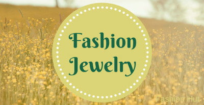 How to Wear Trendy Fashion Jewelry