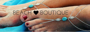 Get Summer Ready with Fashion Hut Jewelry