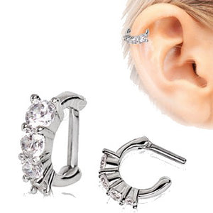 New Arrivals including Cartilage Earring Styles - Fashion Hut Jewelry