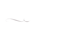 Fashion Hut Jewelry