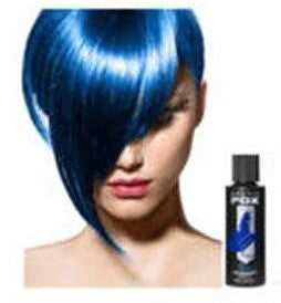 Arctic Fox Poseidon Semi Permanent Hair Color <br> 4 oz. - Fashion Hut Jewelry