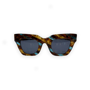 "Kaibosh ""City Survivor"" Sunglasses"