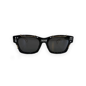Dior J'Adior Sunglasses Black