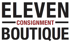 Eleven Consignment Boutique