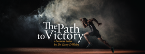 The Path to Victory series