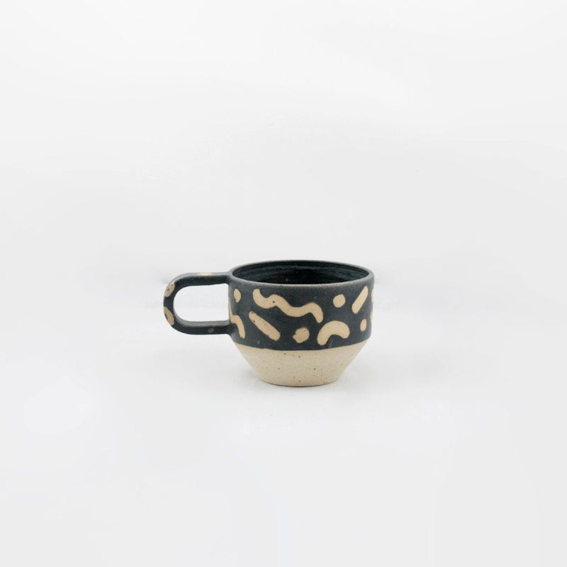 mug-Tea mug - Party-Mae Ceramics-YONOBI