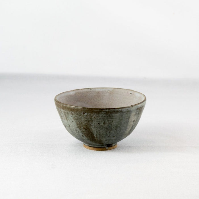 Bowl-Small Bowl-Niinai Satoru-It's yo no bi