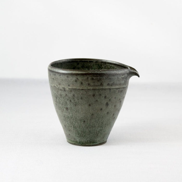 Jug-Katakuch Pourer-Koji Kitaoka-It's yo no bi