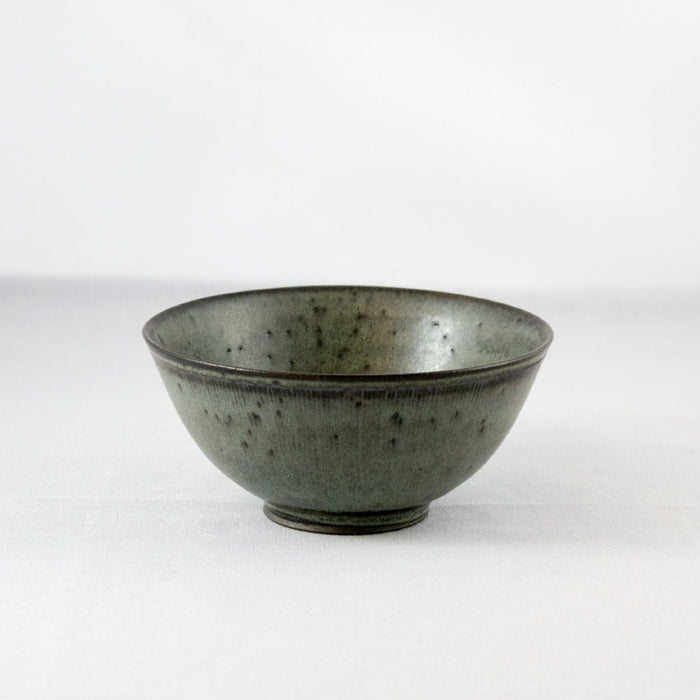 Bowl-Senmon Bowl-Koji Kitaoka-It's yo no bi