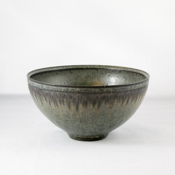 Bowl-Senmon Bowl Large-Koji Kitaoka-It's yo no bi