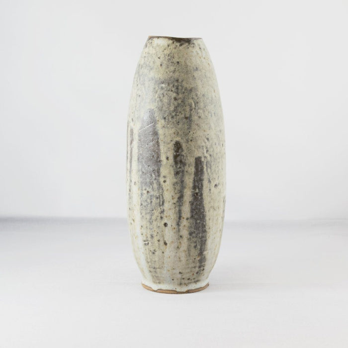 Vase-One of a kind Vase-Koji Kitaoka-It's yo no bi