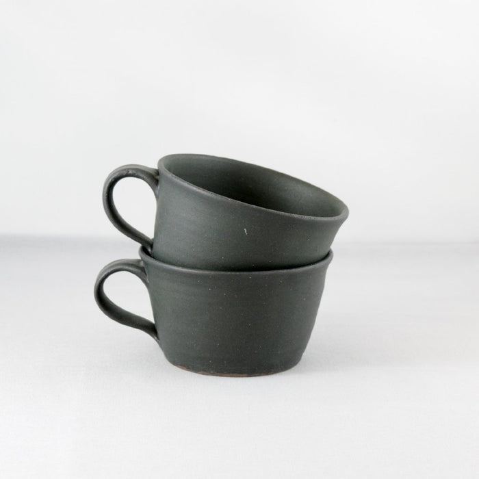 mug-Mug-Gallery Michinakaba-It's yo no bi