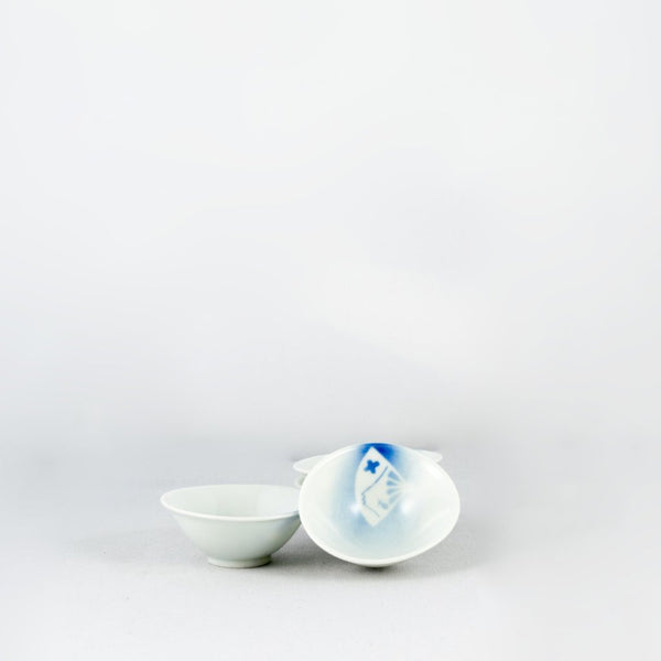 bowl-Japanese small bowl-Vintage Japan-It's yo no bi