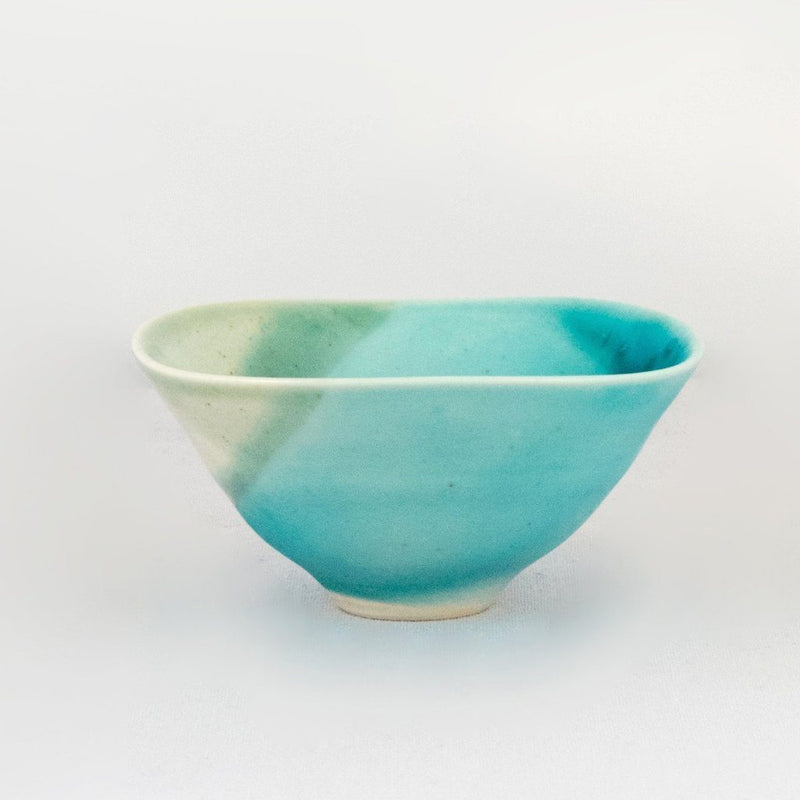 bowl-Bowl-Yoshinori Takemura-It's yo no bi