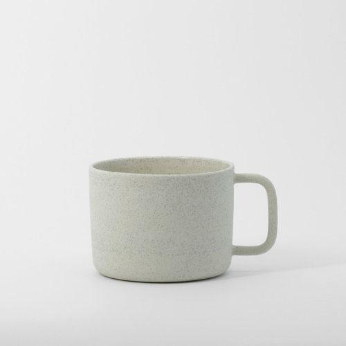 mug-Ghost Mug-Ghost Wares-It's yo no bi