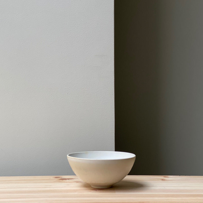 Unique Bowl