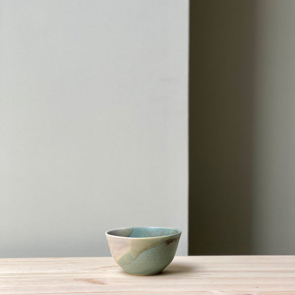 'Vandkant' Small Bowl