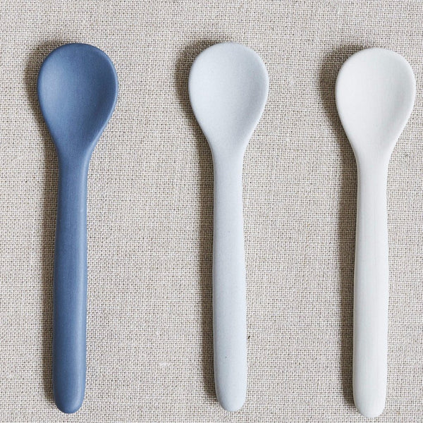 spoon-Mr & Mrs Teaspoon-Sue Pryke-YONOBI