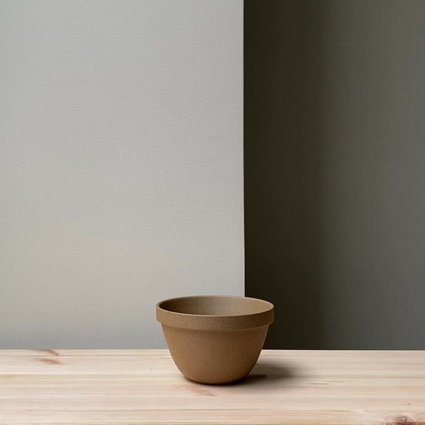 High Round Bowl - Small