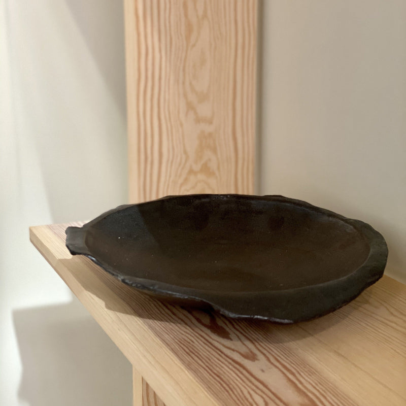 N01004 Shadow Bowl