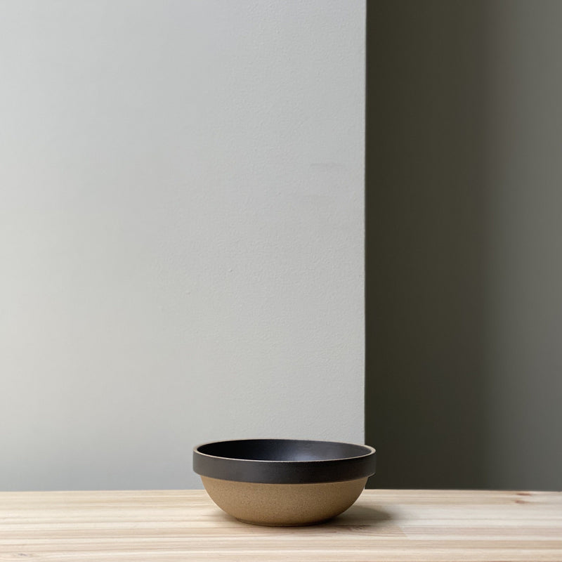 Round Bowl - Small