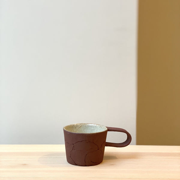 Cup-Mug-C for ceramic-YONOBI