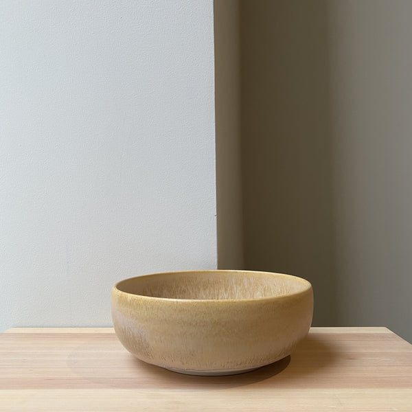 Unique large Bowl