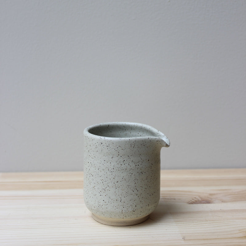 Bowl-AIO Milk Pitcher-Tybo-YONOBI