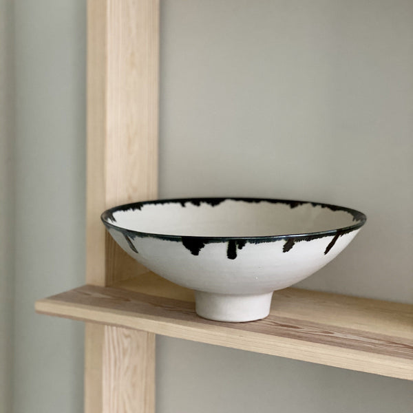 Lucie Bowl