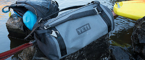 Yeti-Panga-50-dry-duffel-bag-in-use
